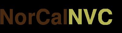norcalnvc