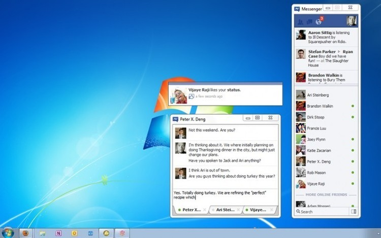 Download facebook messenger for desktop windows 7