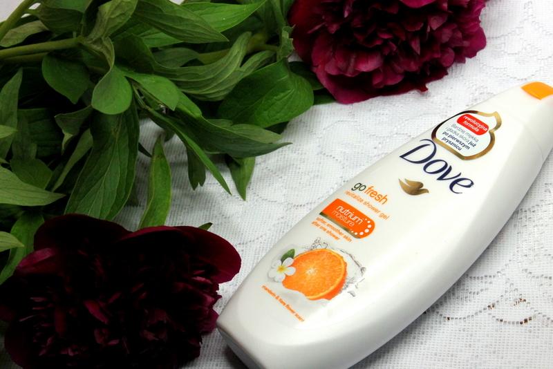 Dove-odzywczy-zel-pod-prysznic-Go-Fresh-z-mandarynka-i-gardenia-tahitanska