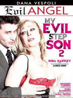 My Evil Stepson 2 (2015)