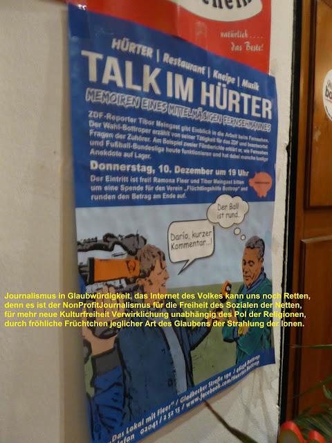http://www.gaststätte-hürter.de/
