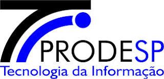 Apostila PRODESP - Tecnico administrativo