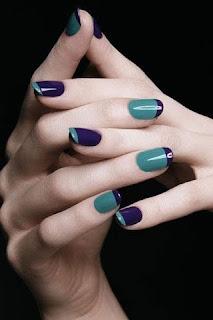 Nokti-gel-nokti-u-dve-boje-011