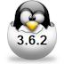 Install Linux Kernel 3.6.2 On Ubuntu 12.10/12.04/Linux Mint 13