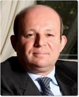 Andrea Cingoli