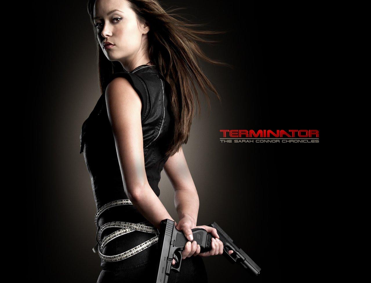 http://1.bp.blogspot.com/-Im85IU5e_iU/TZNaaaTmSwI/AAAAAAAAAKQ/wp7QxgAH2hs/s1600/terminator-the-sarah-connor-chronicles.jpg