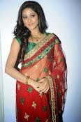 Maaya heroine Sushma Raj Glam Pics-thumbnail-8