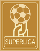 BLOG DA SUPERLIGA 2013