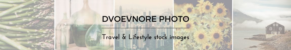DVOEVNORE PHOTO: TRAVEL AND LIFESTYLE STOCK IMAGES
