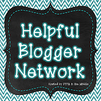 Helpful Blogger Network