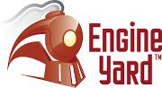 株式会社Engine Yard