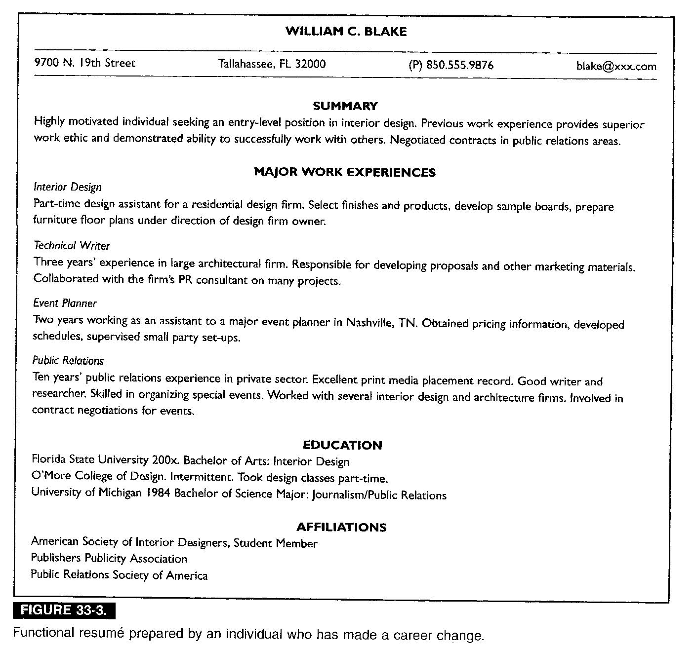 Beginner Resumes Resume Format Download Pdf