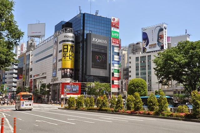 Japans hotel wordt gerund door robots