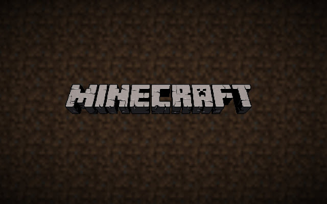 minecraft mine craft