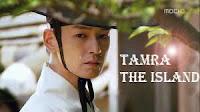 tamra the island drama korea terbaru indosiar | pemain tamra the island | sinopsis tamra the island
