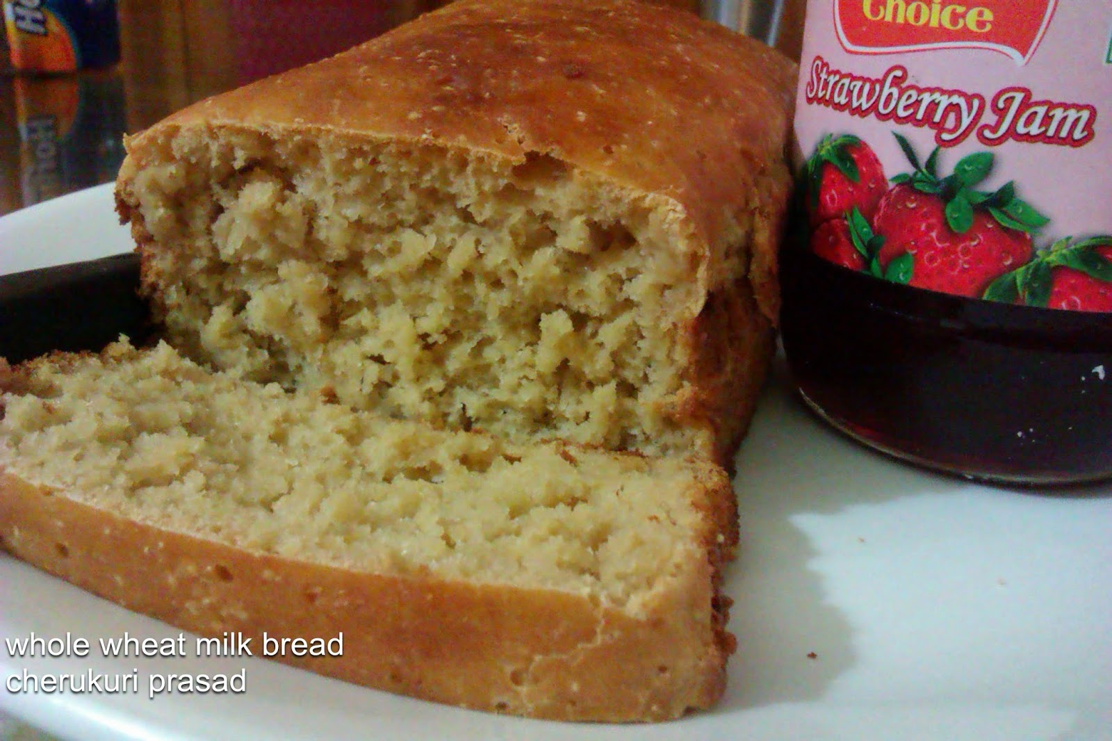 wheat honey bread oatmeal wheat bread whole wheat bread 100 % whole ...