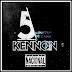 Kennon - 5MDFTape