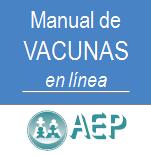 http://vacunasaep.org/documentos/manual/manual-de-vacunas