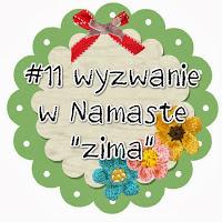 http://swiatnamaste.blogspot.com/2013/11/11-wyzwanie-zima.html