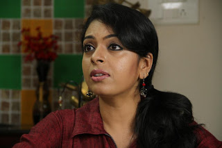 radhika in annum innum ennum