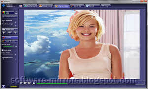 FotoMix 9.2.7 Download