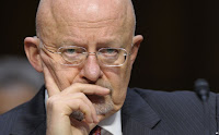 James Clapper: ethnic and political divisions, the greatest danger for the Western Balkans