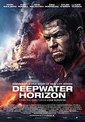 Deepwater.Horizon.2016