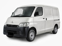 harga mobil,daihatsu grandmax, murah, bekas, 2013,2014,2015