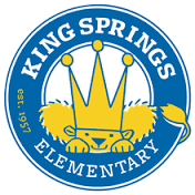 King Springs Elementary School