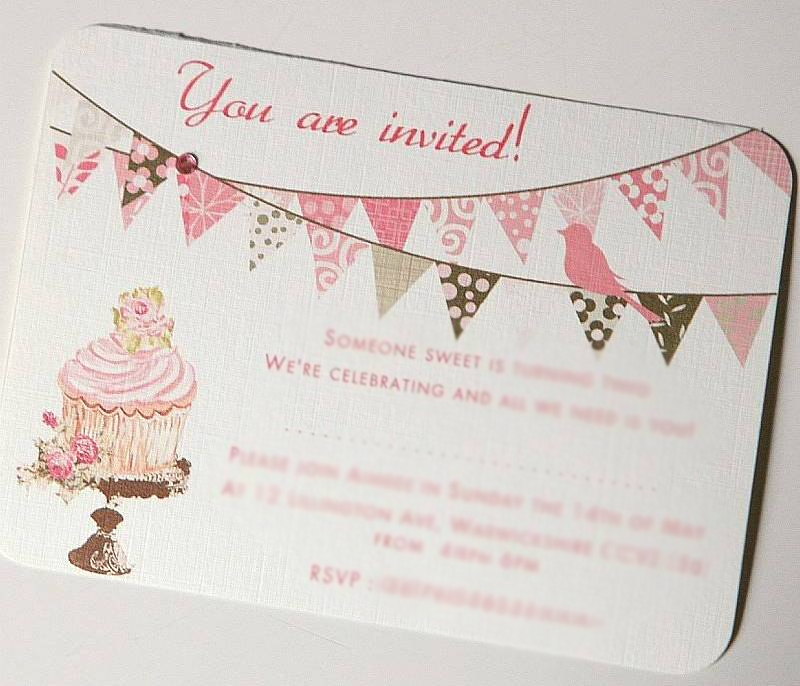 MummysShoes A Whimsical Fairy Tea Party – Fairy Tea Party Invitations
