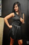 Hashika dutt latest sizzling pics-thumbnail-5