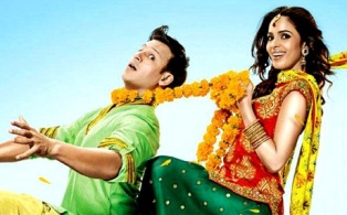 Watch Kismat Love Paisa Dilli (2012) Hindi Movie Online