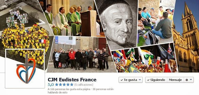 https://www.facebook.com/CJMEudistesFrance?fref=ts
