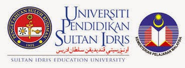 Jawatan Kosong Di UPSI 2015