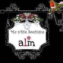Ma boutique en un clic