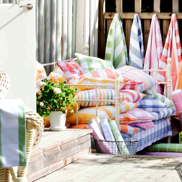 Complementos de hogar para primaverabright home for Complementos de hogar