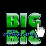 Big  Artes