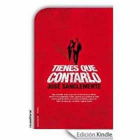 http://www.amazon.es/Tienes-que-contarlo-Thriller-roca-ebook/dp/B007IKPI20/ref=zg_bs_827231031_f_13