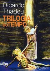 TRILOGIA DO TEMPO