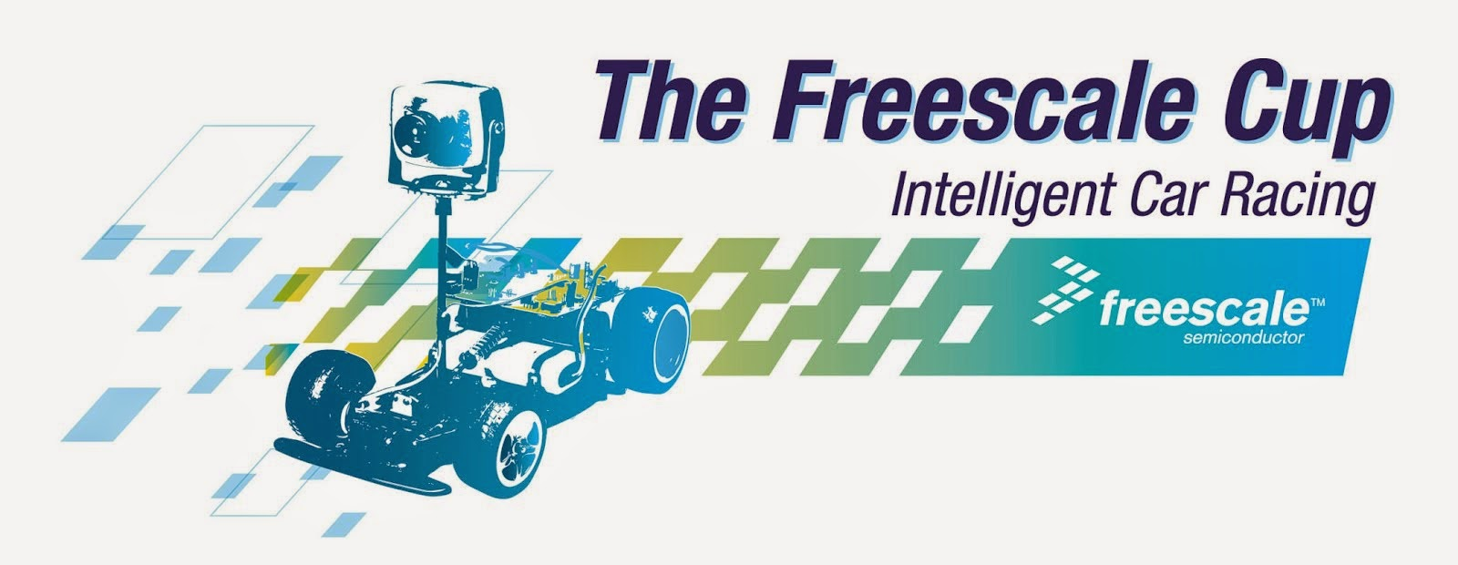 The Freescale Cup