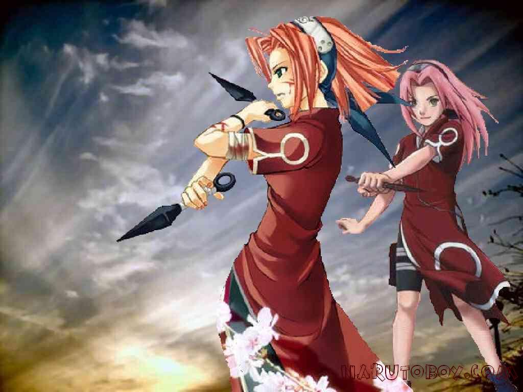 http://1.bp.blogspot.com/-ImXdELM7i-M/Tp5OhB8tEpI/AAAAAAAAB9Y/lDHqWIOXOUg/s1600/Sakura+Wallpaper.jpg