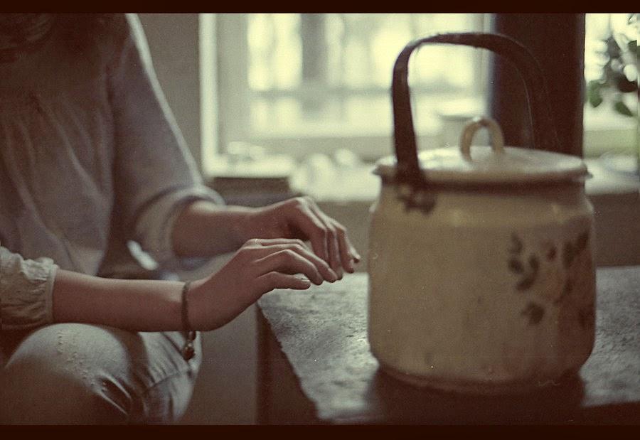 10 Fakta Yang Akan Membuat Kamu Lebih Sayang Kepada Ibu