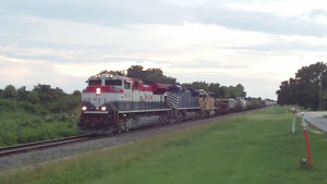 FEC202 Sep 10, 2012