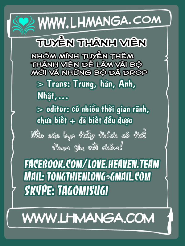 Usagi Drop chap 11 Trang 37 - Mangak.info