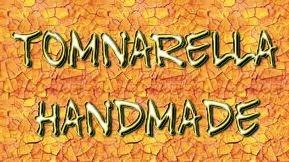 Tomnarella Handmade