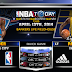 NBA 2K14 Official Roster Update - April 13th, 2014