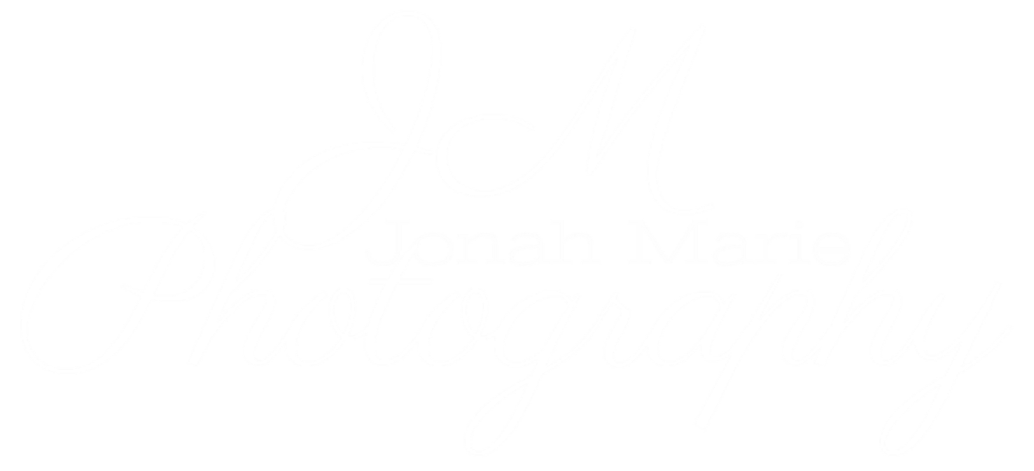 JM Photography
