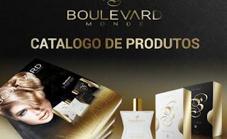 http://boulevardmonde.com.br/produtos/