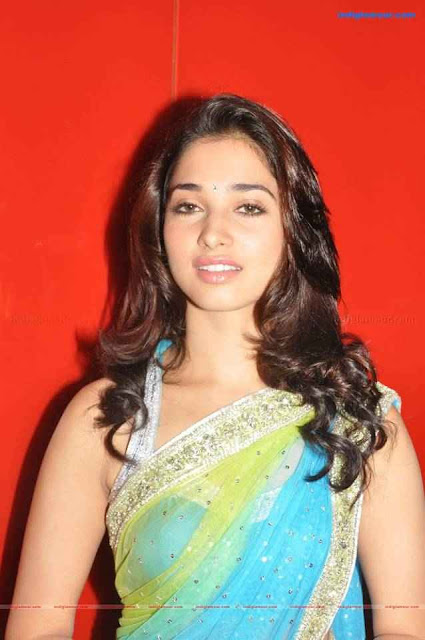 Tamil Actress Tamanna Hot Pics