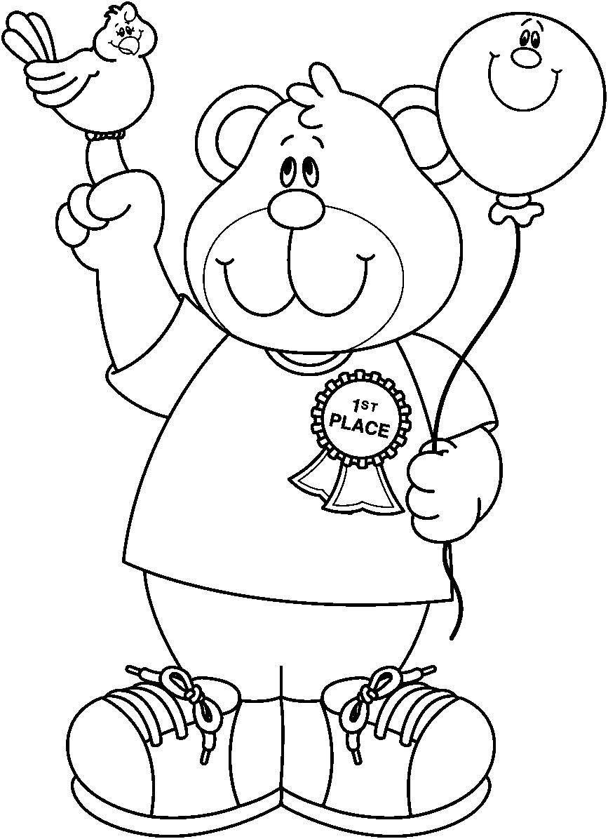 Clip Art Carson Dellosa Coloring Pages carson dellosa worksheets abitlikethis printable coloring pages additionally dellosa